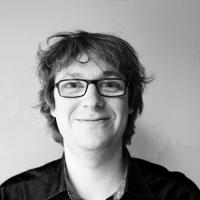 Erik Grönvall