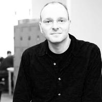 Daniel Cermak-Sassenrath