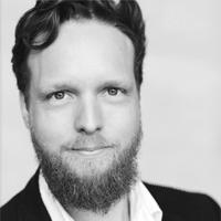 Jonas Fritsch