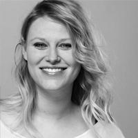 Sarah Tenna Tobiasen