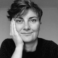 Anna Vallgårda
